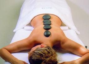Wellnessmassagen & Gesundheit